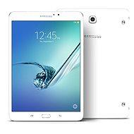 Samsung Galaxy Tab S2 8.0 LTE bílý
