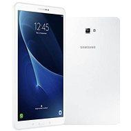 Samsung Galaxy Tab A 10.1 WiFi 32GB bílý