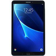 Samsung Galaxy Tab A 10.1 LTE 32GB stříbrný