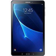 Samsung Galaxy Tab A 10.1 LTE 32GB černý