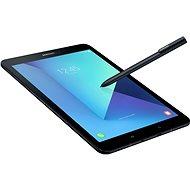 Samsung Galaxy Tab S3 9.7 LTE černý