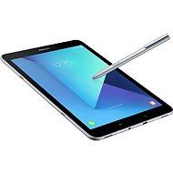 Samsung Galaxy Tab S3 9.7 LTE stříbrný