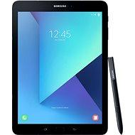 Samsung Galaxy Tab S3 9.7 WiFi černý