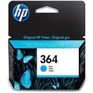 HP CB318EE č. 364