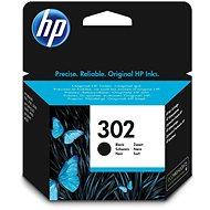 HP F6U66AE č. 302