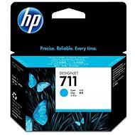 HP CZ130A č. 711