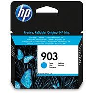 HP T6L87AE č. 903