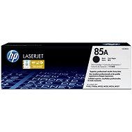 HP CE285A č. 85A