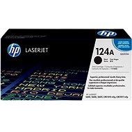 HP Q6000A černý