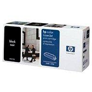 HP Color LaserJet černý toner, Q2670A