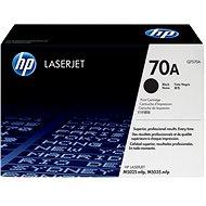 HP Q7570A č. 70A černý