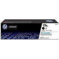 HP CF219A, HP 19A