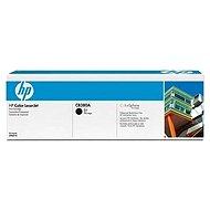 HP CB380A č. 823A černý