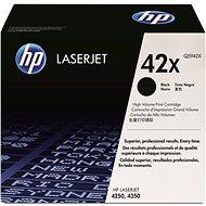 HP Q5942XD č. 42X