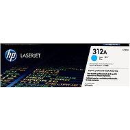 HP CF381A č. 312