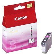 Canon CLI-8M červená