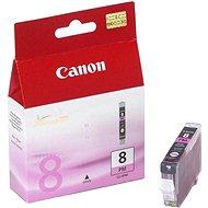 Canon CLI-8PM purpurová