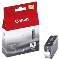 Canon PGI-5BK pigmentová černá