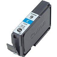 Canon PGI-9C modrá