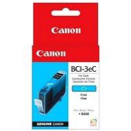 Canon BCI3eC