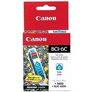Canon BCI6C