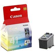 Canon CL41 barevná