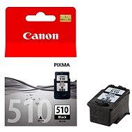 Canon PG-510BK černá