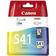 Canon CL-541 barevná