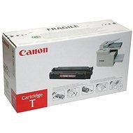 Canon Cartridge T černý