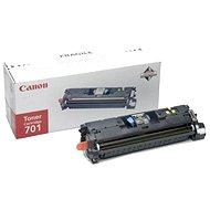 Canon EP-701BK černý