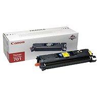 Canon EP-701C