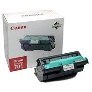 Canon DRUM EP-701