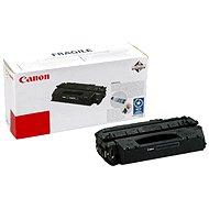 Canon CRG708 černý