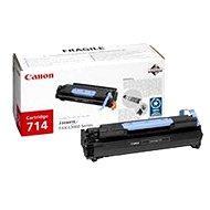 Canon CRG-714BK černý