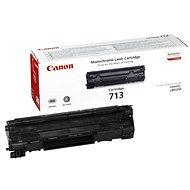 Canon CRG-713 černý