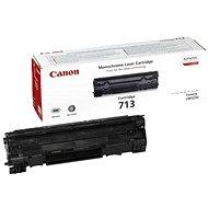 Canon CRG-731H Bk černý