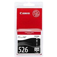 Canon CLI-526BK černá