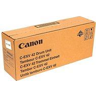 Canon C-EXV42