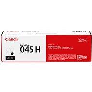 Canon 045(H) černá