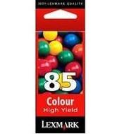 LEXMARK 12A1985E č. 85