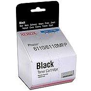 Xerox 106R01203 černý
