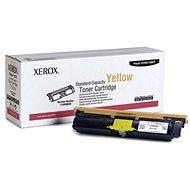 Xerox 113R00690