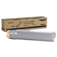 Xerox 106R01150