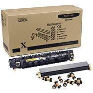 Xerox 109R00732 KIT