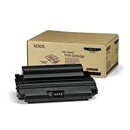 Xerox 106R01048 černý