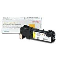 Xerox 106R01483 žlutý