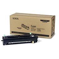 Xerox 115R00062 Fuser 220 Volt