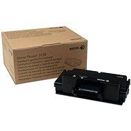 Xerox 106R02304 černý