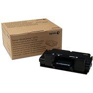 Xerox 106R02308 černý