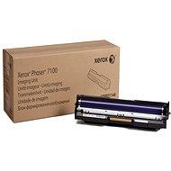 Xerox 108R01148 barevný